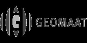 Stichting GEO Innovatie - Logo Geomaat