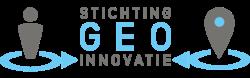 Logo Stichting GEO Innovatie