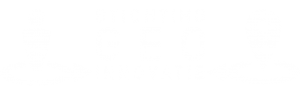 Logo Stichting Geo Innovatie (wit)
